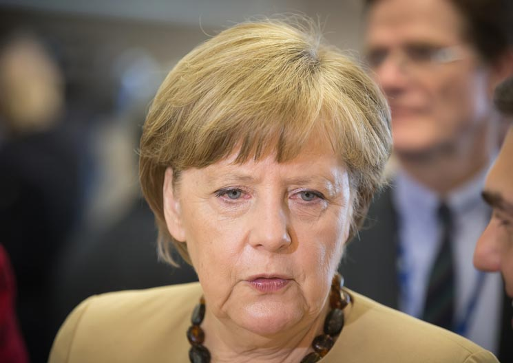 Angela-Merkel-Vermoegen