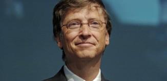 Bill-Gates-Vermoegen