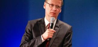 Vermögen Frank Elstner