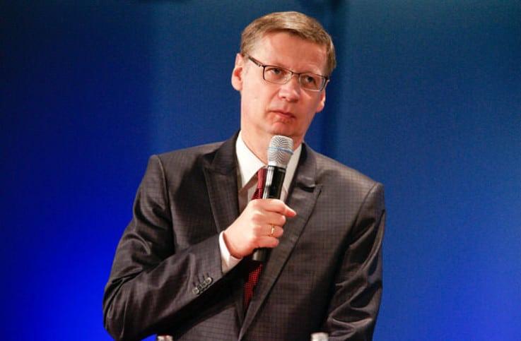 Günther Jauch Verdienst