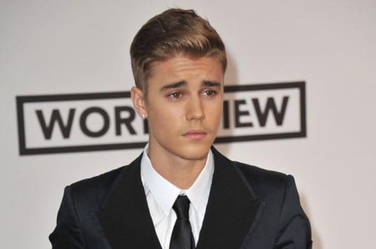 Justin Bieber Vermögen