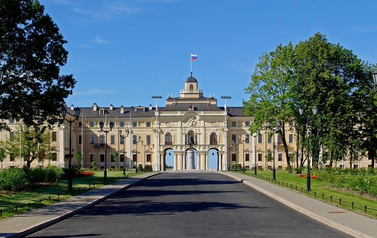 Konstantinovsky-Palast-von-Putin