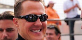 Michael-Schumacher-Vermoegen