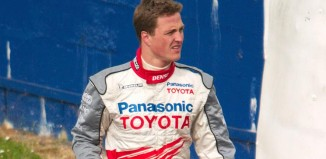 Ralf-Schumacher-Vermoegen