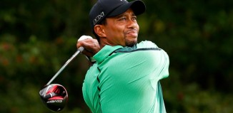 Tiger-Woods-Vermoegen