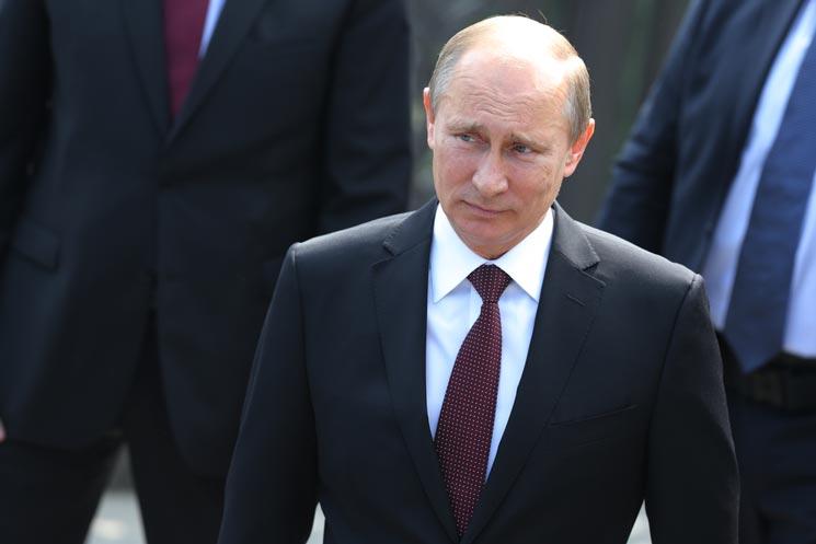 Wladimir-Wladimirowitsch-Putin-Vermoegen