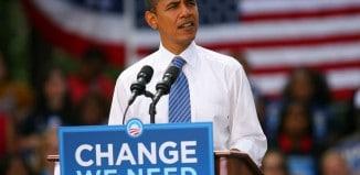 Barrack_Obama_Vermoegen