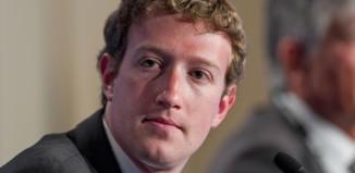 Mark-Zuckerberg-Vermoegen