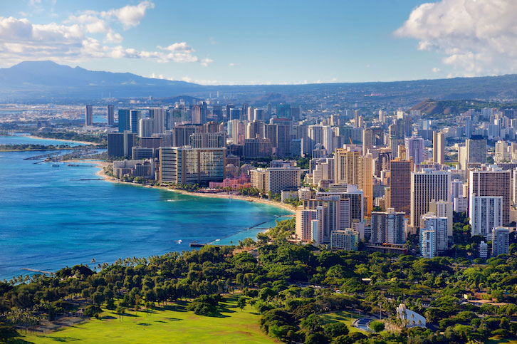 Reimanns-neues-Zuhause-auf-Oahu