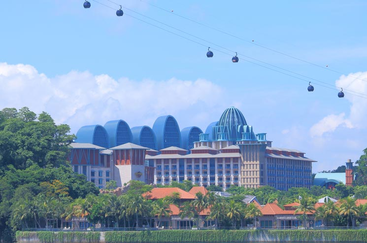 Resorts-World-Sentosa-Singapur