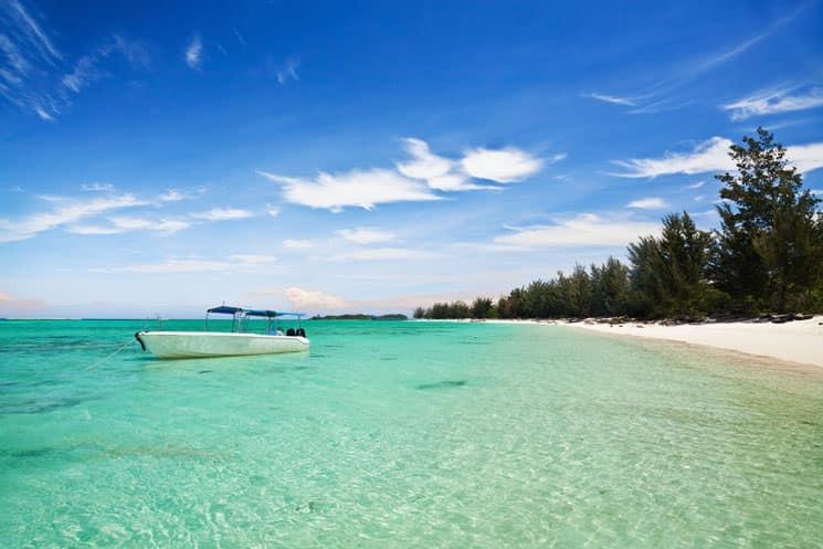 Sabah-auf-Borneo-Malaysia