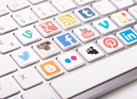 Social-Media-Auswirkungen