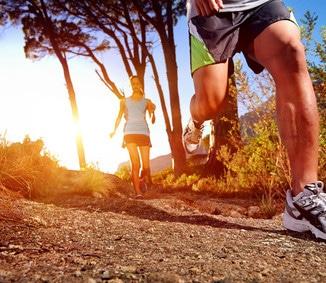 Sportarten_running