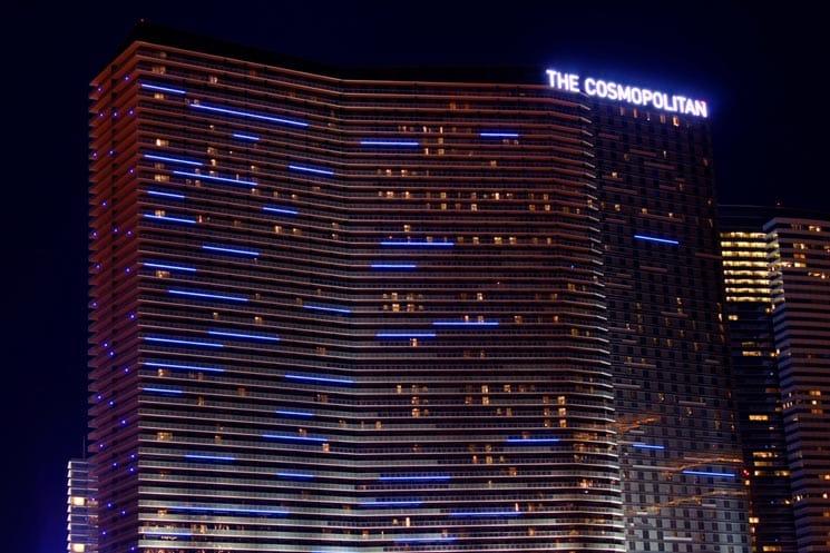 The-Cosmopolitan-Las-Vegas