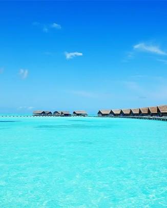 Cocoa-Island-auf-den-Malediven