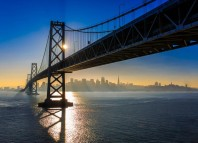 San-Francisco-Oakland-Bay-Bridge