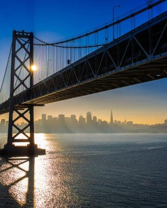 San-Francisco-Oakland-Bay-Bridge