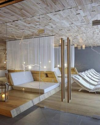 Hotel Lindenwirt im Bayrrischen Wald