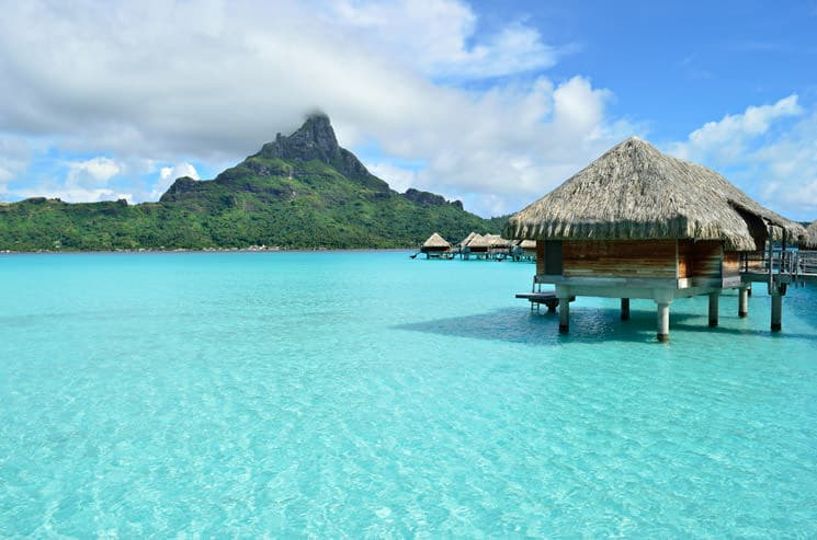 Bora-Bora-in-Franzoesich-Polynesien