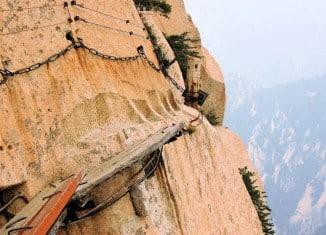 Der-gefaehrliche-Aufstieg-zum-Suedgipfel