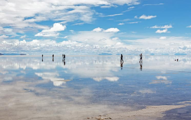 Salar-de-Uyuni-in-Bolivien---die-groesste-Salzwueste-der-Welt