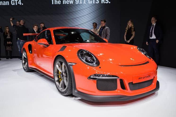 Porsche-911-GT3-RS-2015