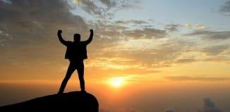 Angewohnheiten-für-den-Erfolg
