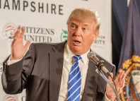 Donald-Trump-Vermoegen