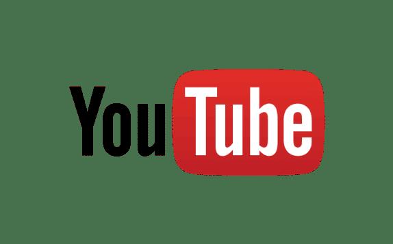 Was verdient ein Youtuber?