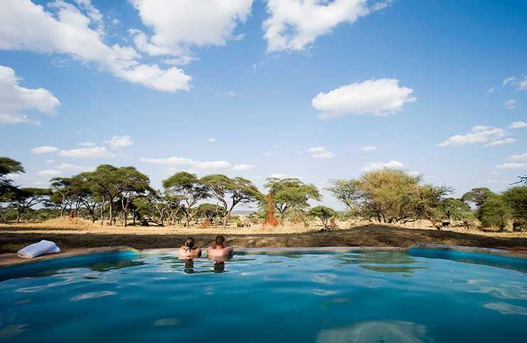 Sanctuary-Swala-Pool