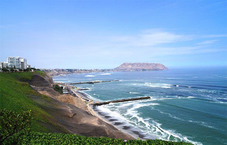 Peru_Landschaft