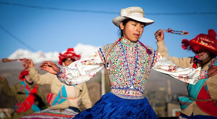 Peruaner