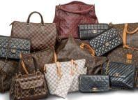 Die 10 teuersten Handtaschen Marken der Welt