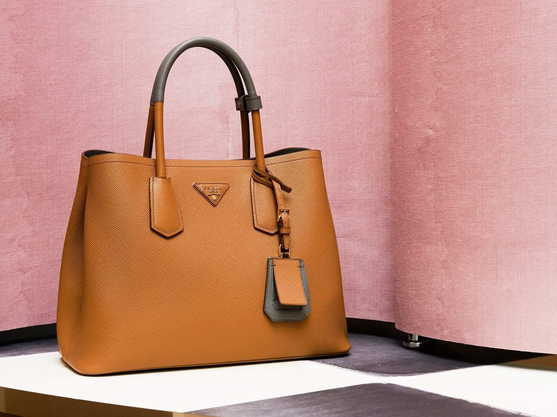 großer Rabatt 2019 Neupreis schön Design Die 10 teuersten Handtaschen Marken der Welt - LuxusLeben.Info