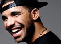 Wieviel verdient Rapper Drake?