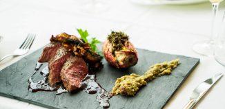 Die teuersten Speisen der Welt - Steak