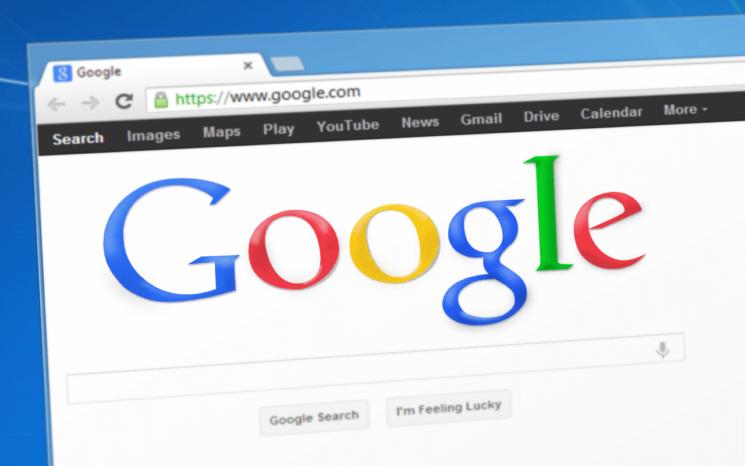 Die 3 besten neuen Suchmaschinen in 2020