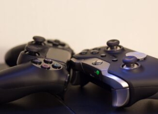 Gaming-Abos für PC: Eine kleine Übersicht