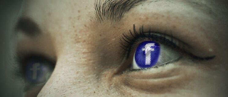 IGaming Realitäten: Die Grenzen zwischen Online Casinos und sozialen Netzwerken verschwimmen