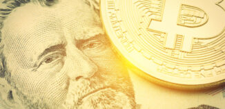 Global CTB Review - Top-Gründe für die Wahl dieses Brokers