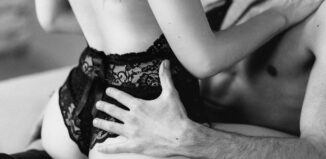 Wie Corona die Sexarbeit in NRW bestimmt