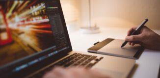Wie du dein Online Business ohne Social Media erweiterst | 2020