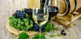 Die exklusivsten Weine der Welt