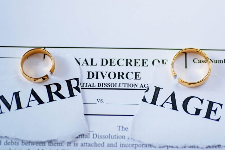 Die teuersten und spektakulärsten Hollywood-Scheidungen