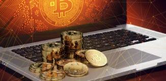 Solid Invest Bewertung - Die Brücke, die Sie mit dem Krypto-Markt verbindet