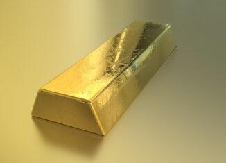 Gold als Wertanlage - Ist das noch zeitgemäß