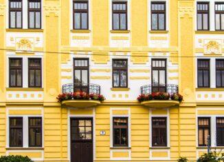 Wie Immobilien-Millionäre mit Fix and Flip das große Geschäft machen