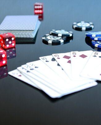 Die besten Glücksspielexperten, denen Sie folgen sollten