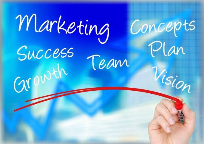 7 Lösungen für den Aufbau einer privaten Marke
