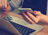 Wie die Technologie den Menschen ersetzt und was man dagegen tun kann